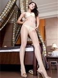 [Beautyleg] No.607 Lina